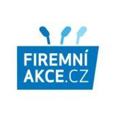 firemni-akce